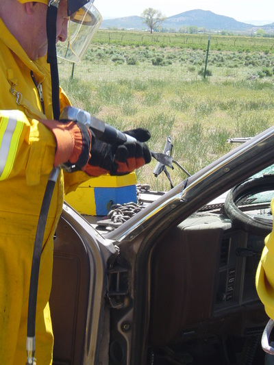 Electric Hydraulic Pump >> rescue air chisel - Air Gun-Air Hammer - SPECIAL SERVICE