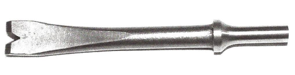 AC-15 Spot Weld Buster Chisel